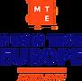MTEA.png