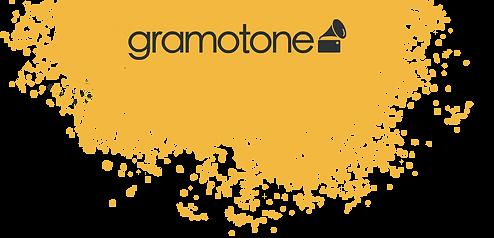gramotone_Logo_Header.png