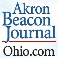 Beacon Journal/Ohio.com editorial board: Melody Stewart and Michael Donnelly for the Ohio Supreme Co