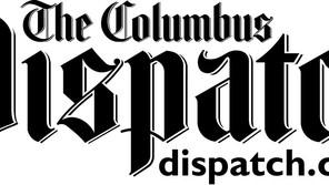 Editorial endorsement: For Ohio Supreme Court: Melody Stewart