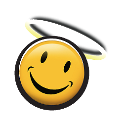 angelino.png
