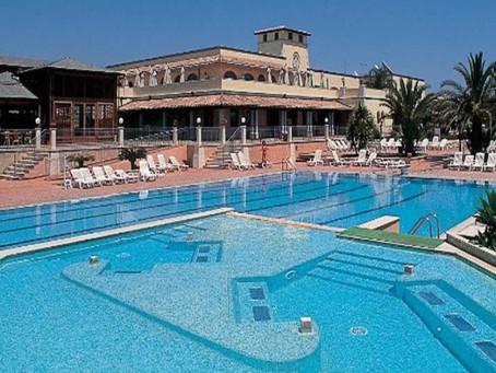 VACANZE IN SICILIA ESCLUSIVE NEL PAESAGGIO DA SOGNO DELLA COSTA IBLEA con iGV - volo da Ancona