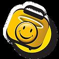 Agenzie-Viaggi-Sicure-logo-home.png
