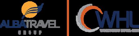 Albatravel Group WHL Worldwide Hotel to