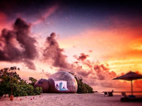 """Sportig Vacanze: ecco le Maldive """"esperienziali"""""""