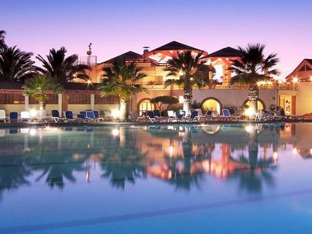 Sicilia Resort e Hotel e di lusso in Sicilia firmati iGV Club - VOLO DA ANCONA