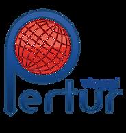 logo_pertur_viaggi-SOLO.png