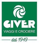 Giver Viaggi e Crociere.png