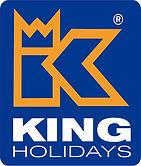 king Holidays Tour Operator.jpg