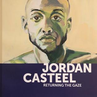 Jordan Casteel: Returning the Gaze