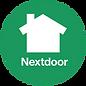 nextdoor_icon.png