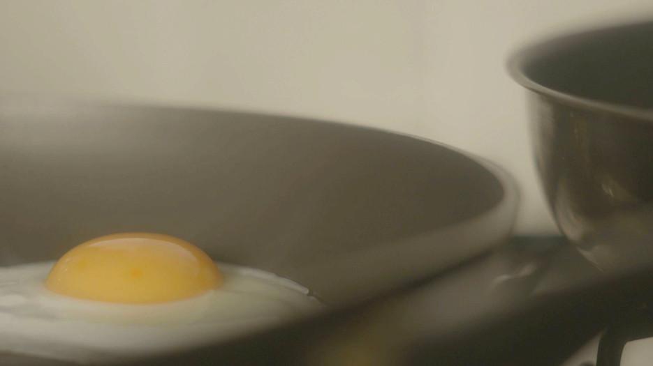 02.1 EXCU egg frying.jpeg