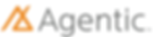 agentic-logo-horiz-color-crop.png