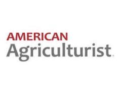 Farm Progress: Grower sees bright carbon market