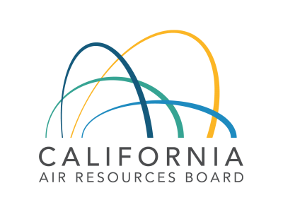 Gradable to Present to California Air & Resources Board (CARB)