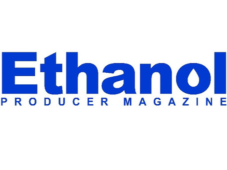 Ethanol Producer Magazine: Low-Carbon Connections