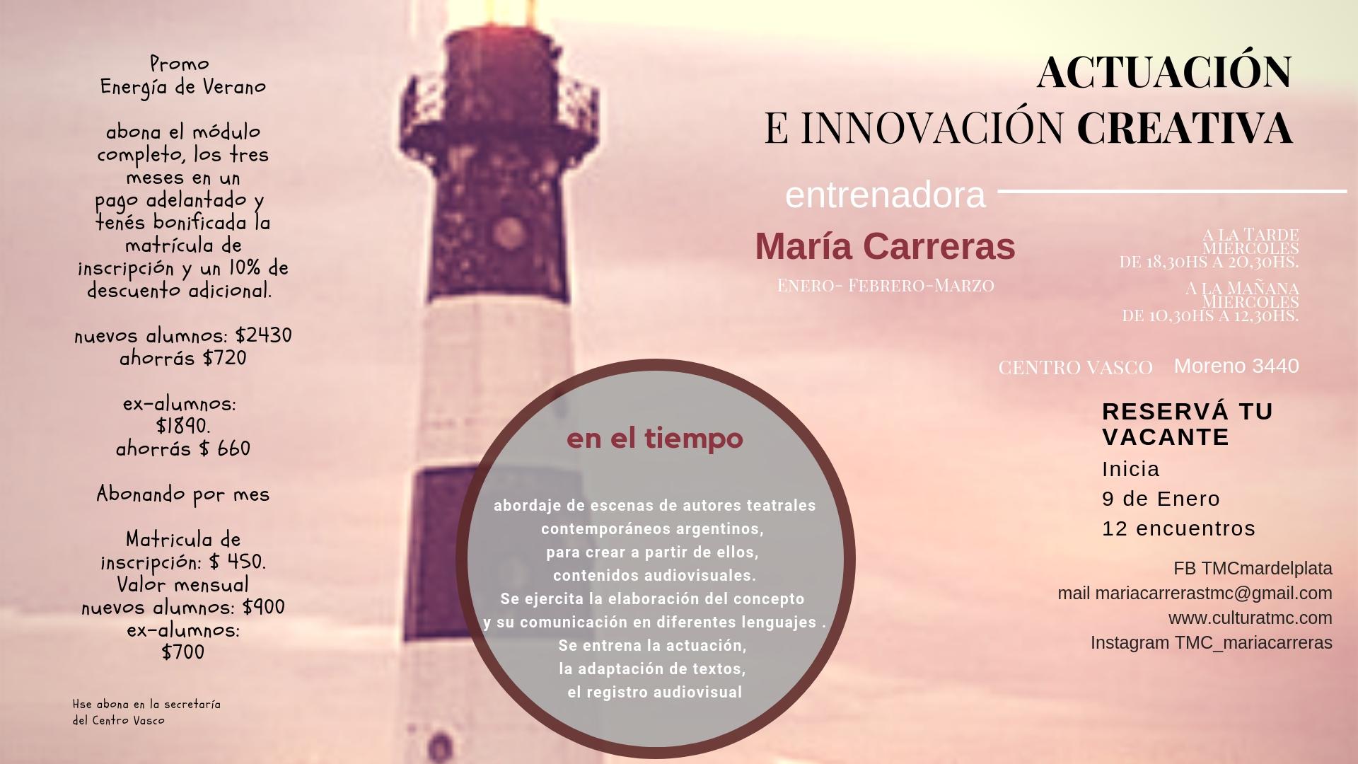 Actuación_e_Innovación_Creativa