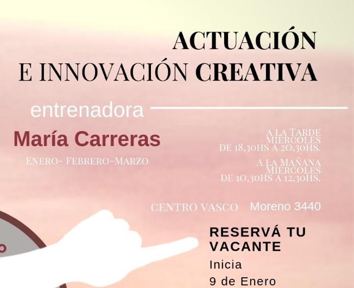 Actuación_e_Innovación_Creativa_edited_e