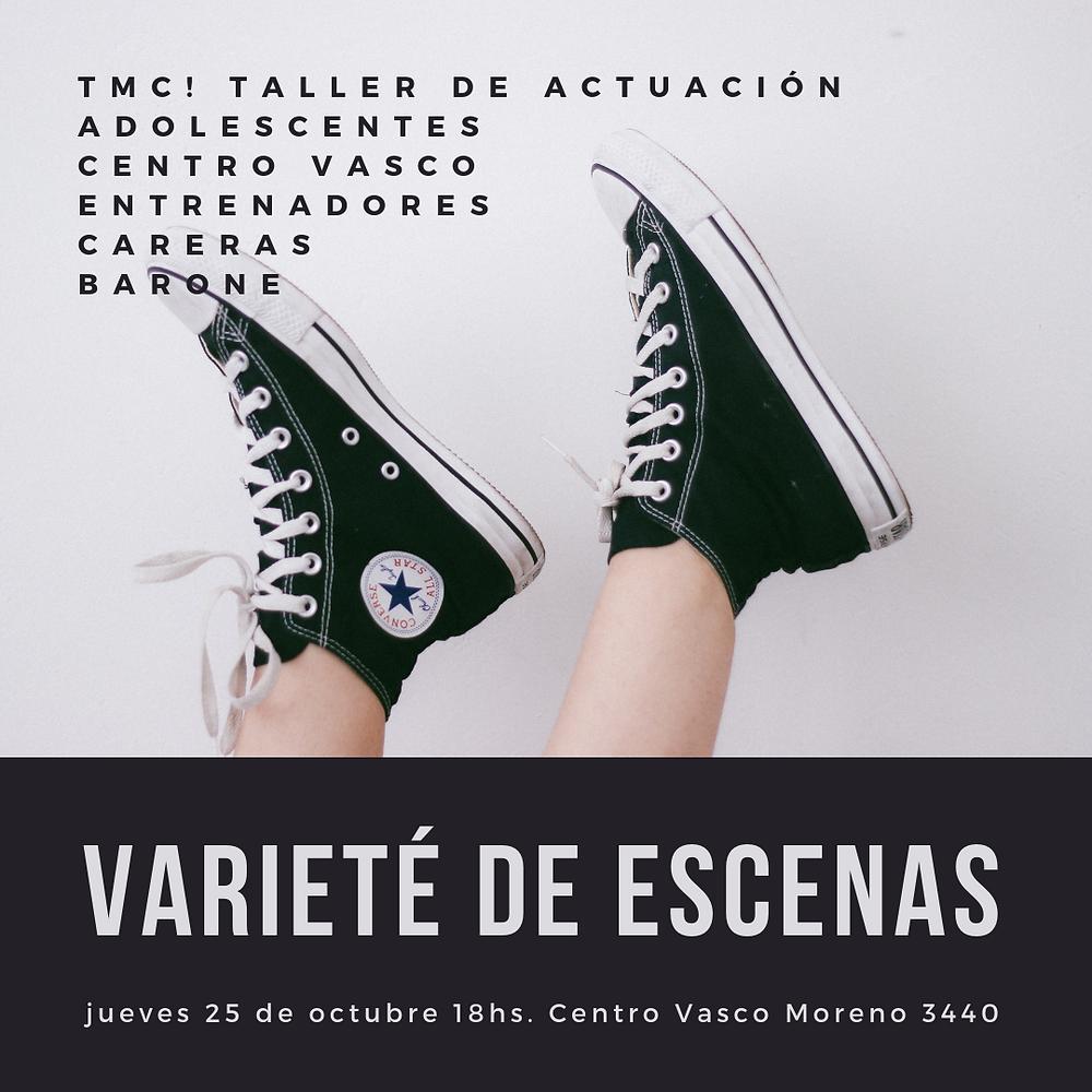 varieté_de_escenas