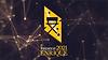 BASE PREMIOS 2021 (1).png