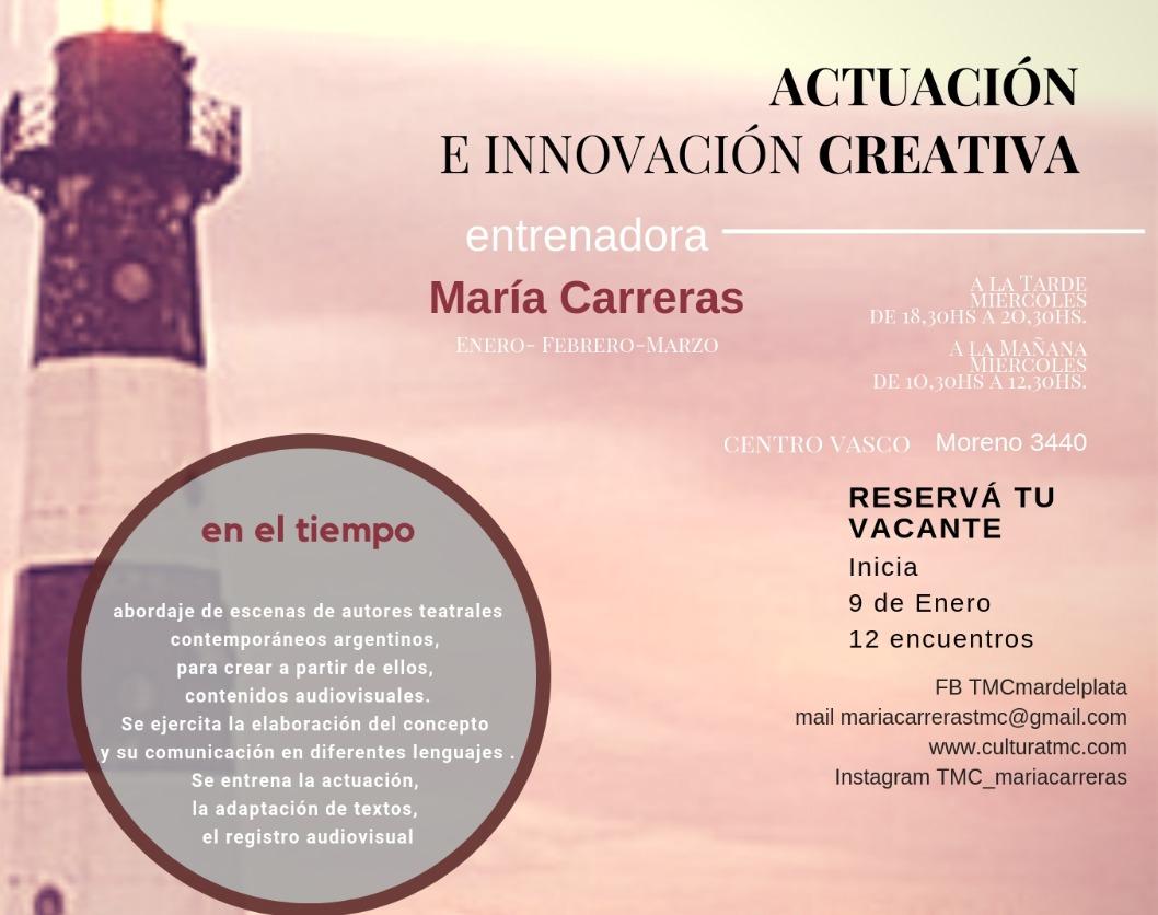 Actuación_e_Innovación_Creativa_edited