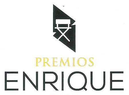 Comienza a postular a tus nominados a los Premios Enrique 2021 Octava Edición