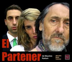 El Partener