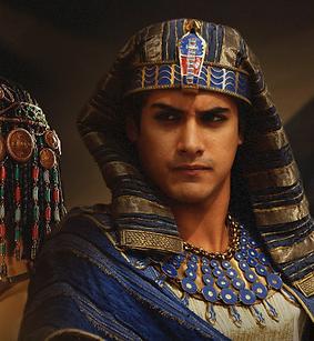 pharaohsmall.png