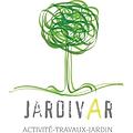 Logo Jardivar.png