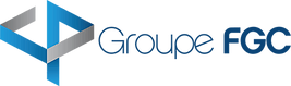 logo FGC.png