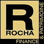 Rocha Finance & Patrimoine.jpg