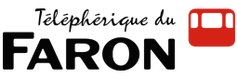 logo Téléphérique Mont Faron.png