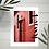 Thumbnail: Carte Postale Mon Sud N°15