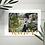 Thumbnail: Carte Postale Mon Sud N°4