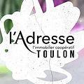 L'Adresse Toulon.jpg