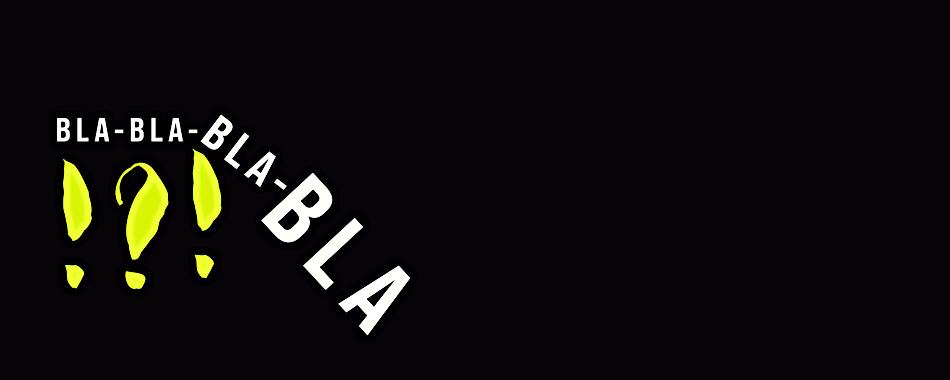 bla.png