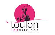 Vitrines de Toulon.jpg