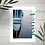 "Thumbnail: Carte Postale ""Mon Sud"" N°17"