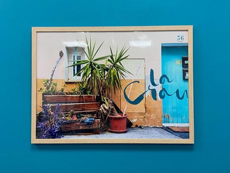 Christophe Immobilier - L'Adresse La Crau