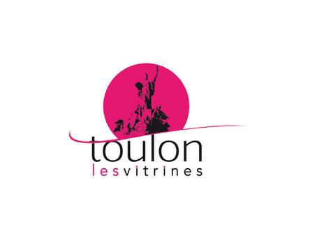 Les Vitrines de Toulon 🛍