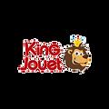 Logo King Jouet.png