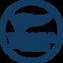 Logo Yacht Club.png