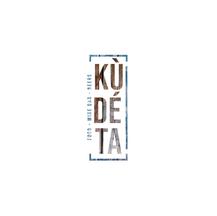 Restaurant Le Kùdéta