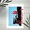 Thumbnail: Carte Postale Mon Sud N°14