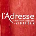 L'Adresse Vidauban.jpg
