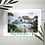 "Thumbnail: Carte Postale ""Mon Sud"" N°10"