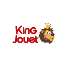 King Jouet - Brignoles