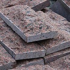 granitnaya-skala.jpg