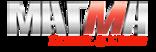 dkz-logo.png