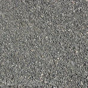 granitniy-otsev.jpg